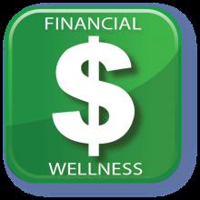 Financial 187 Gatorcare