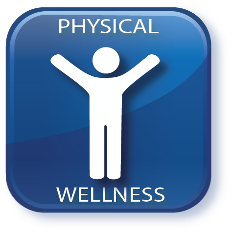 an analysis of good health and physical wellness Health and wellness are often used interchangeably, though the concepts do have some variances that deserve recognition but what is the walking and biking whenever possible not only emboldens both physical and mental health, but supports environmental wellness by reducing fuel emission.