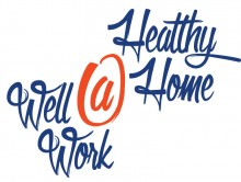 Healthy@HomeWell@Work_Together