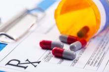 prescription-drugs