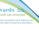blue rewards_2