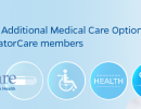 additional_medical_care_options