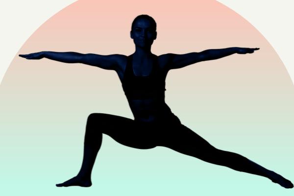 Finding My Zen