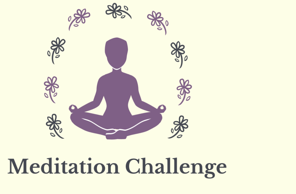 Are you interested in meditation but not sure where to start? Have you tried meditation and find it difficult to figure out? Join GatorCare to learn more about four kinds of meditation and tips and tricks to start or improve your practice!