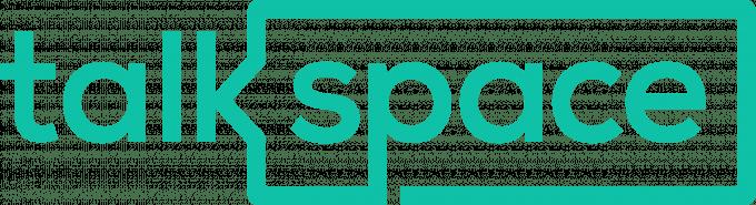 logo of word talkspace