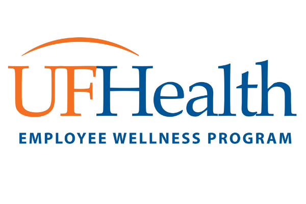 UF Health Jax Logo 600 x 400 transparent background