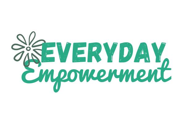 text everyday empowerment