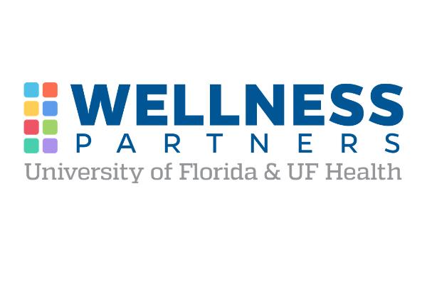 wellness partner logo